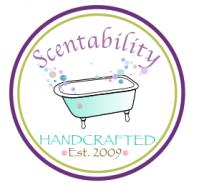 Scentability Banner