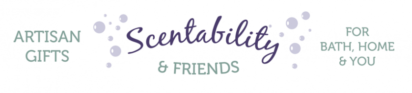 Scentability Banner